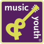 MusicAndYouth